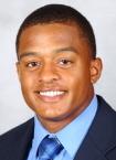 """2012 NFL Draft prospect, Chris Givens"""