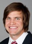 """""""2012 NFL Draft prospect, Coby Fleener"""""""