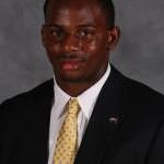 """2012 NFL Draft prospect, Fletcher Cox"""