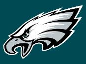 """2012 NFL Draft"""