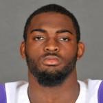 """2012 NFL Draft prospect, Michael Brockers"""