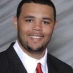 """2012 NFL Draft prospect, Mike Adams"""