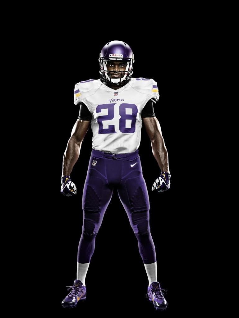 Peterson-Vikings-NFL-Nike-Elite-51-Uniform-Front-5_original