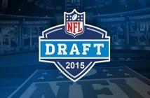 """2015 nfl draft"""